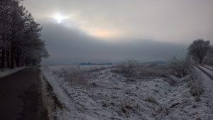winterfeld1