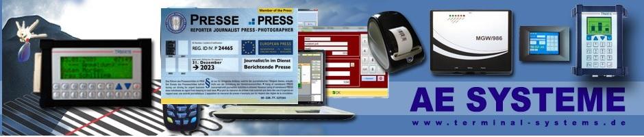 IT Technology Texte – Unser Presse u. Info Center